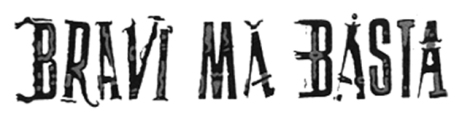 Bravimabasta_logo