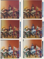 shoot_coverBMB3