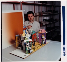 shoot_coverBMB4