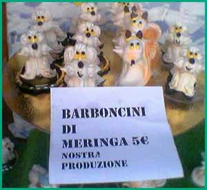 barbomeringati