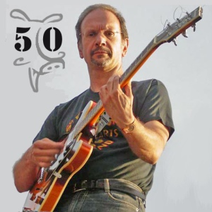 rodiatoce50