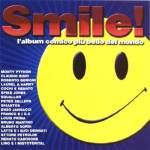 smilecover03
