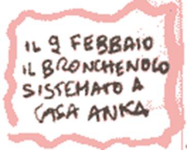 bronchemato