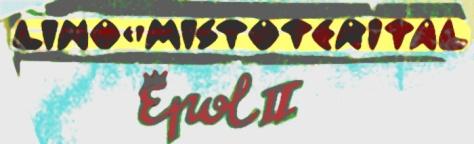 cartelloepol2