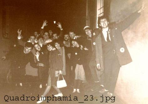 Quadroimphamia24