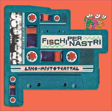 1000LMT_FISCHIperNASTRI_front