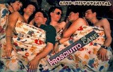 LMT-cover-prosciutto