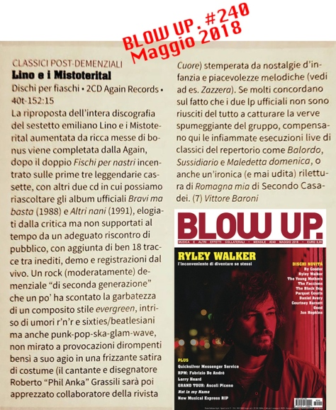 800DISperFIA_BLOWUP5-18