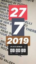 2019-06-18 12.39.13