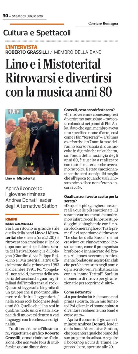 700Corriere-Romagna-27-luglio