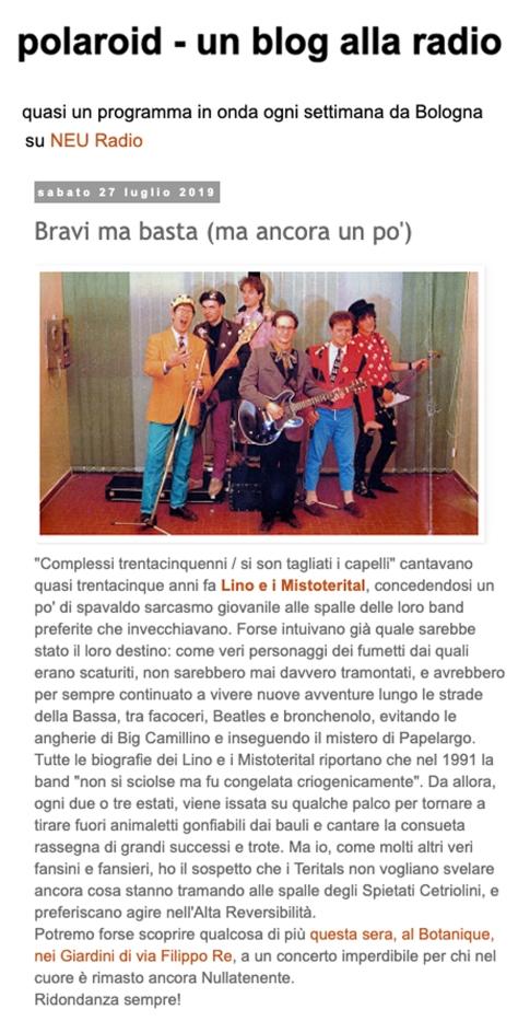 LMT_BOtanique-Polaroidblog