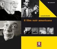 libro-gand1